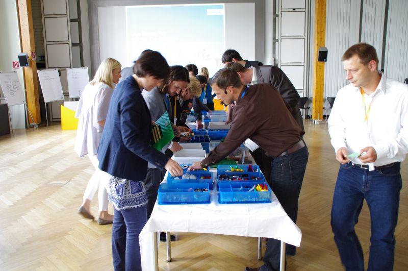 Vattenfall_inspiranten_Managementtalente_Lego_Serious_Play_5