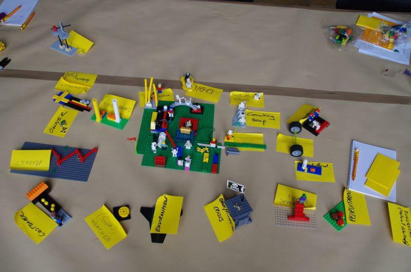 Vattenfall_inspiranten_Managementtalente_Lego_Workshop