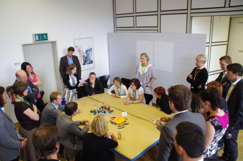 Vattenfall_inspiranten_Managementtalente_Lego_Workshop_1