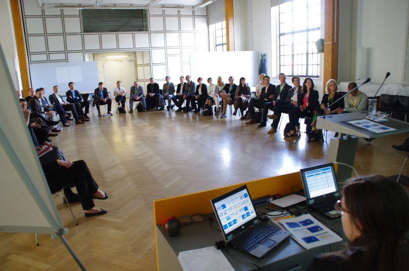 Vattenfall_inspiranten_Managementtalente_Plenum_1